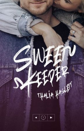 Sweet Keeper #1 by MrsMalfoy_