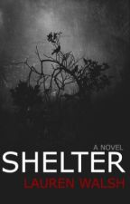 Shelter by lalaurenwalsh