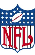 NFL Preferences and Imagines by firehead-coops