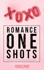 Romance One Shots by maddsymae