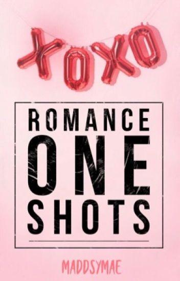 Romance One Shots
