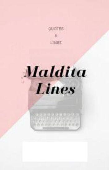 Maldita Lines