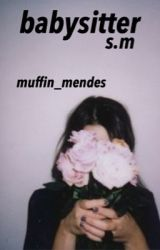 babysitter / s.m by muffin_mendes