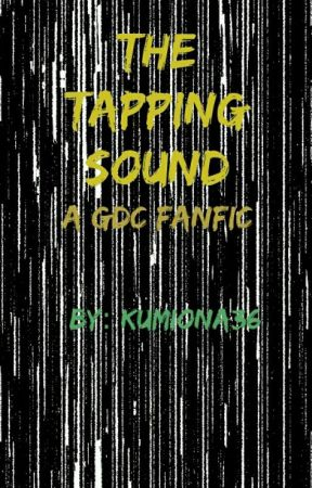 The Tapping Sound- Grandmaster of Demonic Cultivation FanFic by Kumiona36