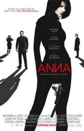 LockerFilm]#!Watch Anna (2019) Full Online Free - Wattpad
