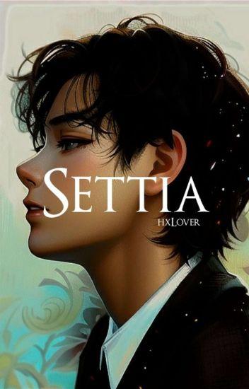 Settia | kookv