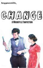 Change by heyyousmiile_