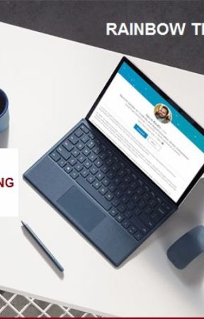 Workday Online Training | Workday HCM Online Training by muralik529