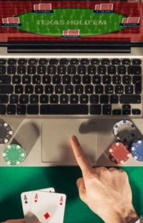 Winclub88 Indonesia How To Find An Online Casino For Judi Online Terpercaya Wattpad