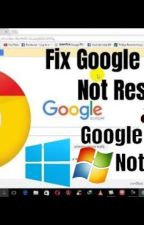 6 Ways to Fix Google Chrome Not opening by david12213