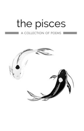 the pisces by brokendave