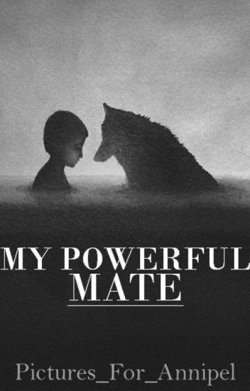 My Powerful Mate