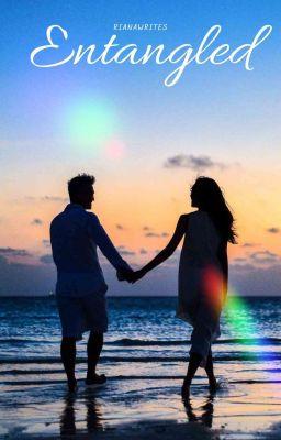 Billionaire Forced Marriage Wattpad