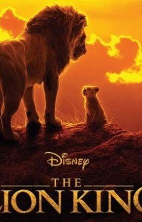 The Lion King 2019 Watch Online Full Movie Watchonline