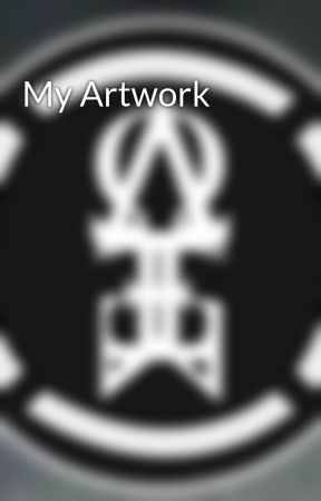My Artwork by MetaTheGamer