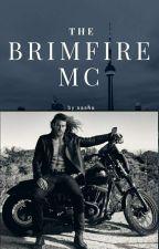 Brimfire Mc by Sashster90