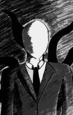 Official Creepypasta Stories by AnimecrazyNeko