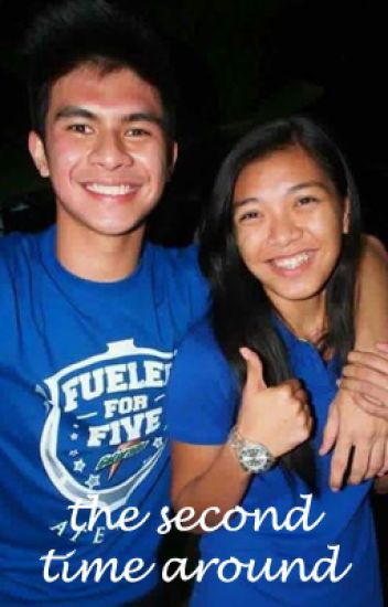 Second Time Around (kiefly/alyfer fanfic)