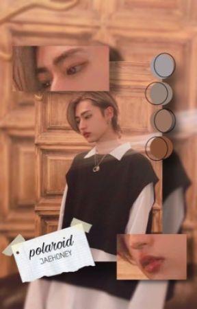 polaroid  by JAEH0NEY