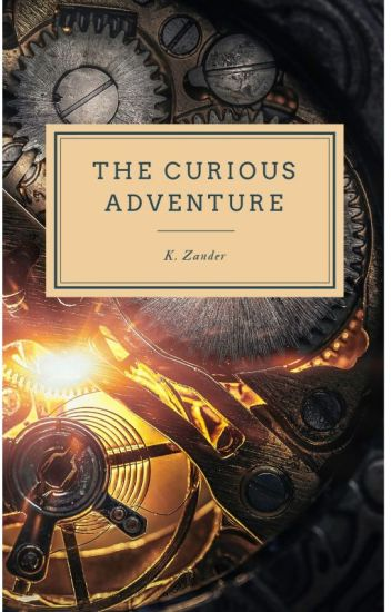 The Curious Adventure