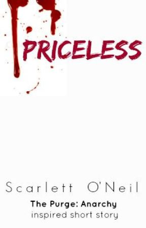 Priceless by Scarlett_Hearts