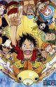 One Piece x Marine Reader Oneshots by AshleyGryffindor