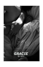 Gracie by nell13j