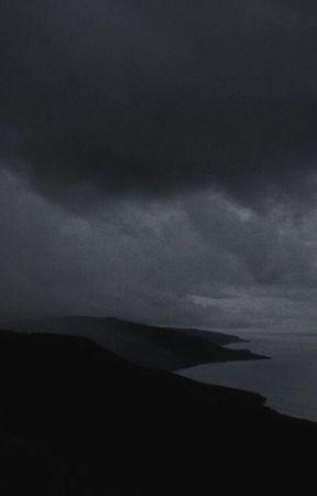 falloff the earth | f.iero by jetst4r