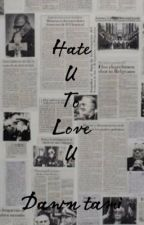 His young ex wife.                           {Matthew Daddario} {madison beer} by wellheytherestranger