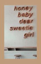 *:・゚★ Ateez Smut ★ *:・゚ by bangteez_imagines