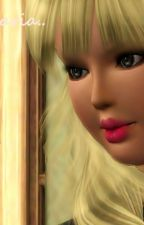 Bir şişman kız hikayesi by fxotic