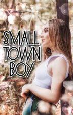 Small Town Boy by Melanie0800