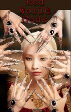 ¡No me digas Adiós! >>Park Jimin by oOJisoO