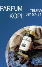 Telp/WA: 08157-616167 Pengharum Aroma Kopi Waringin Barat Kalimantan by pabrikeskrim