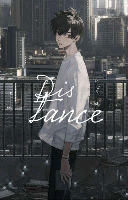   12 chòm sao   • Distance • (Full)