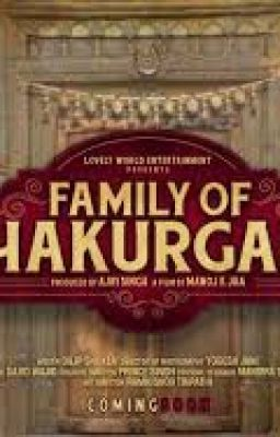 Family Of Thakurganj 2019 Mission Mangal 2019 Full Movie Download