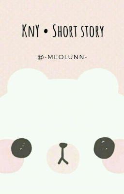 Đọc truyện KnY • Short Story