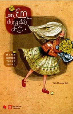 Đọc truyện Xin Em Đúng Đắn Chút - Minh Nguyệt Thính Phong