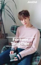 Forever together [moonbin] by jimi0id