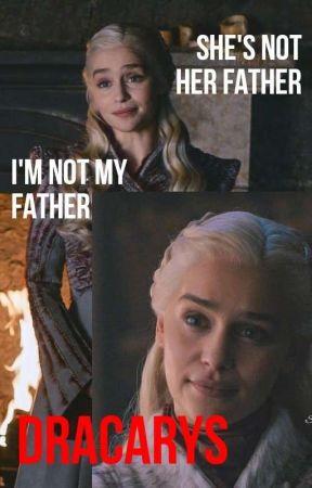 Game Of Thrones Meme by XJonSnowX