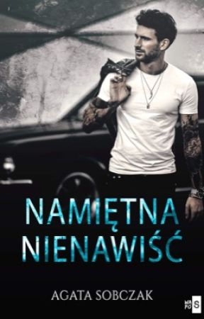 Namiętna Nienawiść - PREMIERA 19.08.2020 by dangerous_love98