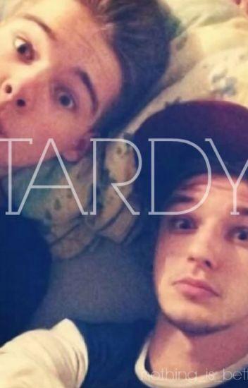 Tardy FF