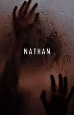 Nathan by guccisisss