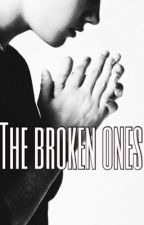 The broken ones by millidrewbieber