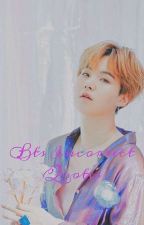 bts incorrect quotes (ft. 8th mem(e)ber) by blacktwicevelvet22