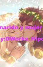 Marido Y Mujer by HAPPINES-GOKU