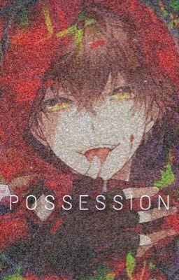 possessive Stories - Wattpad