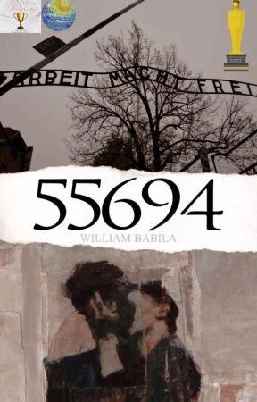 55694 by WBabila42