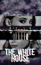 The white house by laurafernandes05