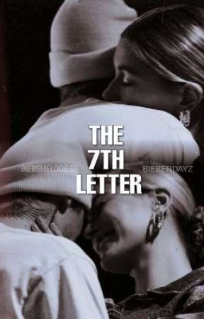the 7th letter; jailey [spanish version] by bieberdayz